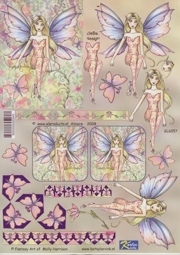 GL 6057 Betsy Lurvink-fairys.jpg