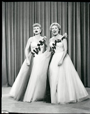 It Helped That Lucille Ball Herself A Former Hattie Carnegie Model Wore Clothes So Well And Was Both Funny Beautiful But What Really Made Work