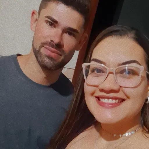 Alexandra Felix