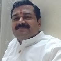 Pramod Nerkar