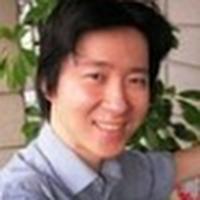 TakashiSasaki