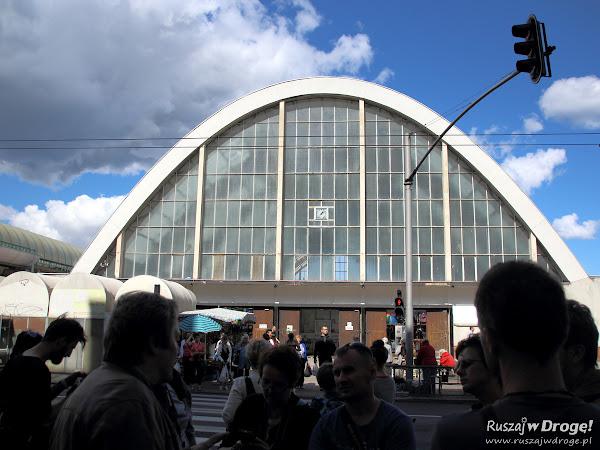 Plener fotograficzny w Gdyni