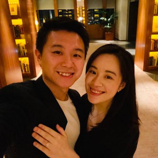 Xiao Yang Photo 52