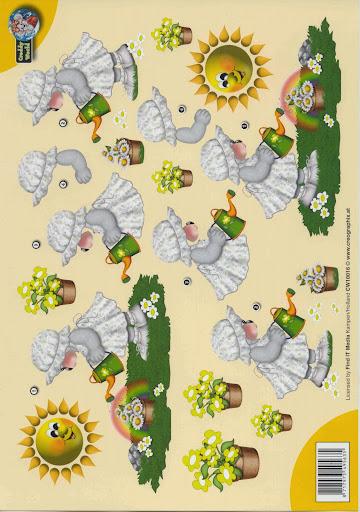 CW10016 creddy world bloemen watergeven.jpg