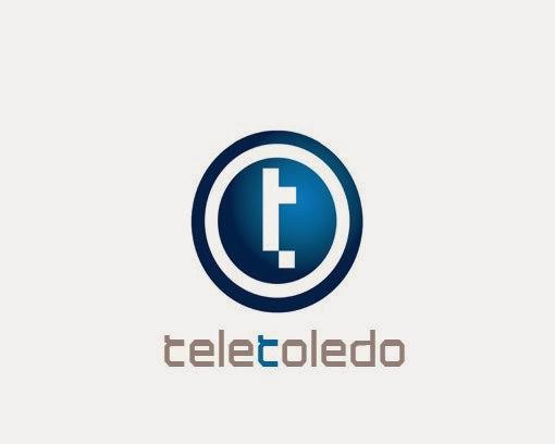 VER TELETOLEDO EN D IRECTO Y ONLINE GRATIS POR INTERNET