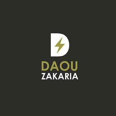 Zakaria Daou picture
