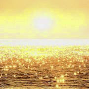 К чему снится загорать под солнцем?