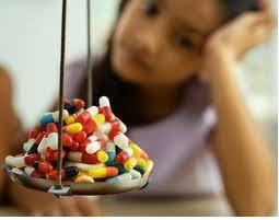 Các loại thuốc uống điều trị đái tháo đường