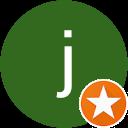 josh r.,AutoDir