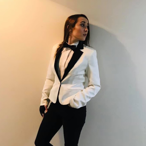 Melissa Mulligan