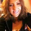 Jennifer Lanford