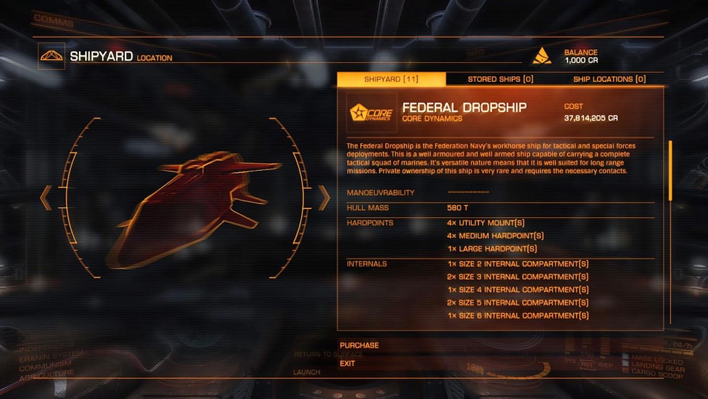 elite-dangerous-beta3-pc-kopodo