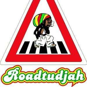 Logo Roadtudjah Band | Pacitan [image by stafaband.com]