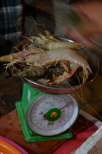 Seefood Muine