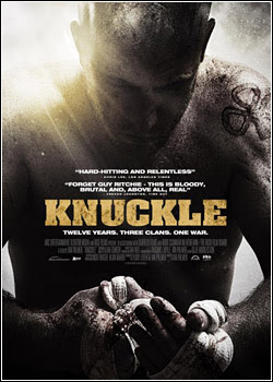 Knuckle – Legendado – Filme Online