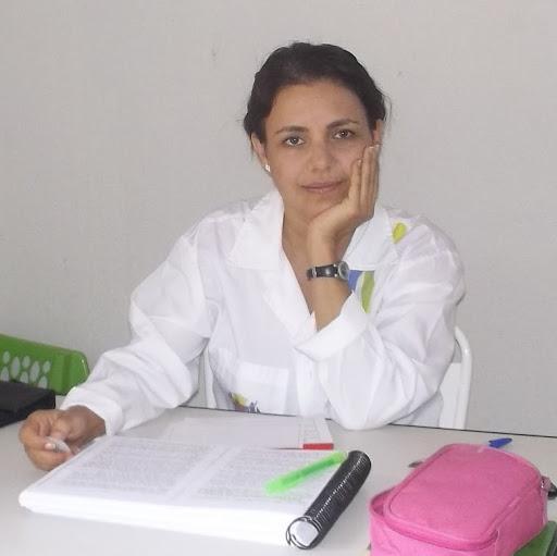 Gina Goulart