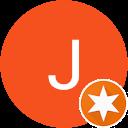Dirk Dreier