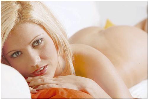 Novinhas Brasil Videos Porno De Seo Gr Tis
