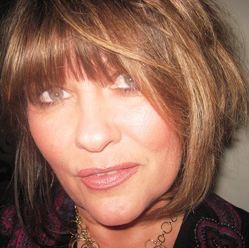 Sharon Bishop Photo 13