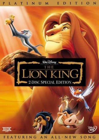 Vua-SC6B0-TE1BBAD-1994-The-Lion-King