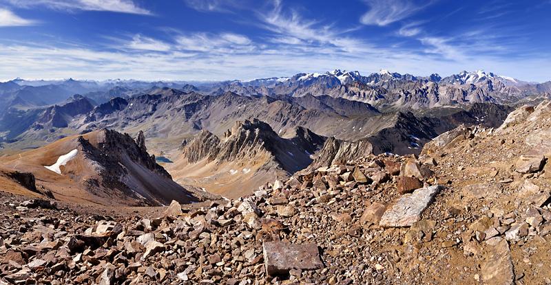 gr5-mont-blanc-briancon-thabor-panorama-ecrins.jpg