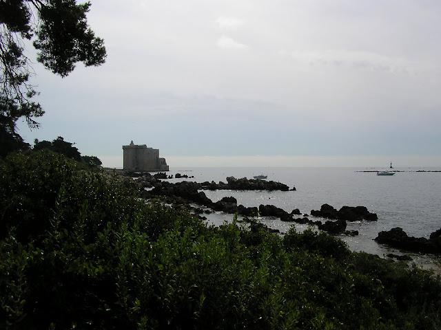 St Honora