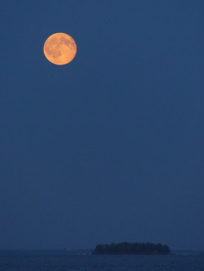 lune%2Borange%2Bkyronkari%2BP1300465.JPG