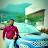 n.selva n.selva avatar image