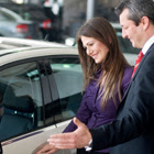 Post image for Car Leasing: For Your Wise Financial Decision