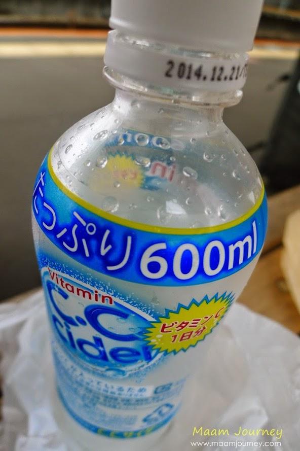 Cider_in_Japan_9