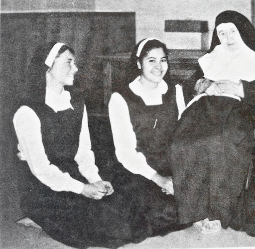palos park catholic girl personals List of schools of the roman catholic archdiocese of chicago  (tinley park) incarnation school (palos heights)  (girls) mendel catholic preparatory high school.