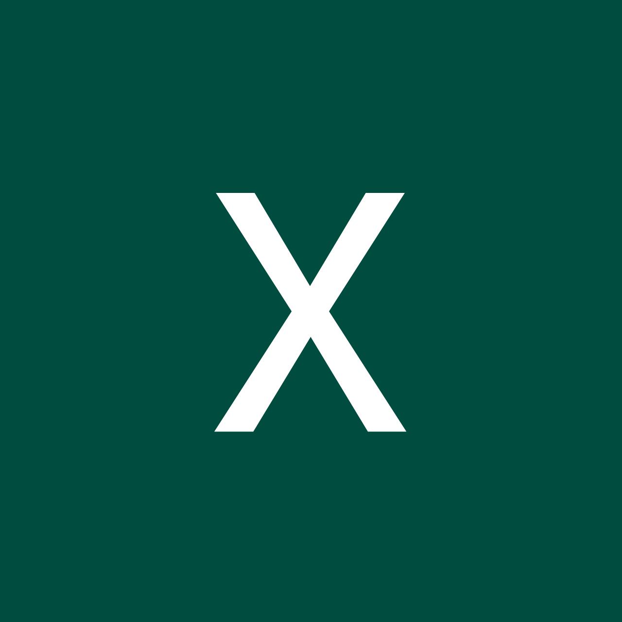 XGN Rippr