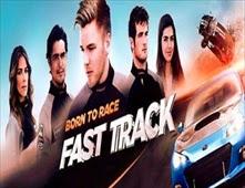فيلم Born to Race: Fast Track