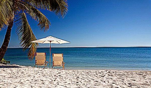 Vacation Rentals Siesta Key Vacation Rentals Sarasota Fl Vacation
