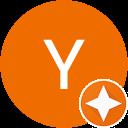 Yanny Vincelette
