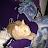 Bonnie Garcia avatar image