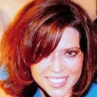 Megan Montgomery - Address, Phone Number, Public Records