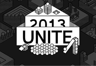 Unite 2013 Keynote brings some really great news for Unity developers