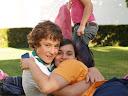 Acampamento de Verão 2011 - St. Tirso - Página 6 P8022449