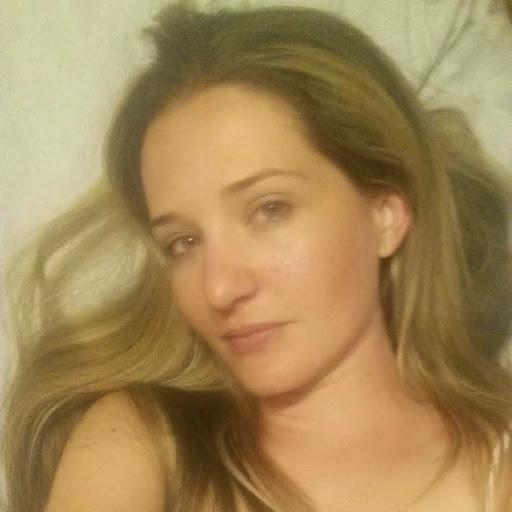 Tonya Ferguson Photo 19