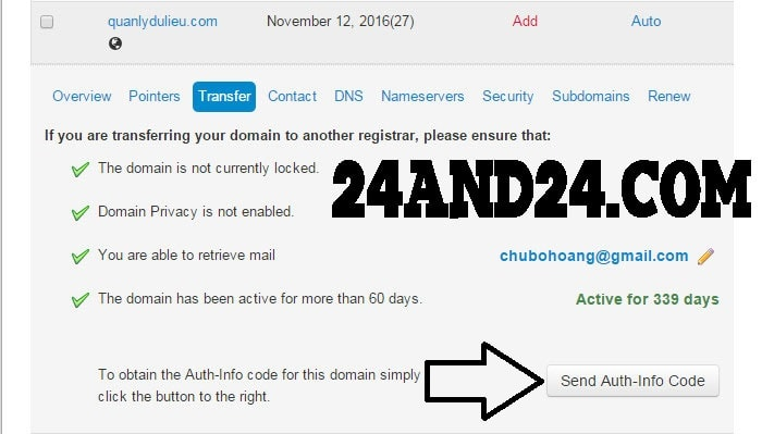 huong-dan-transfer-ten-mien-khoi-domain-com-nhanh
