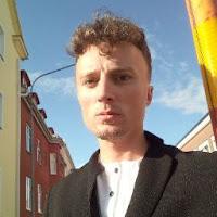 Simeon Jonasson's avatar