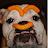 Stuart Tinto avatar image