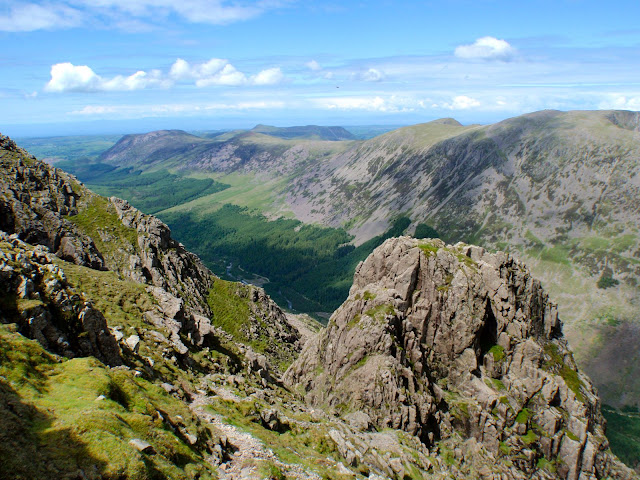 Ennerdale, Photograph by Jo Smith