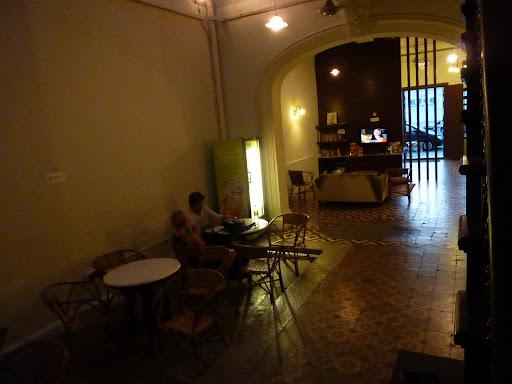 Blog de voyage-en-famille : Voyages en famille, Kota Bharu - Penang