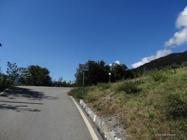 passeando - Passeando pela Suíça - 2012 - Página 9 DSC02080