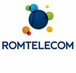 romtelecom sigla Romtelecom măreşte vitezele la internet, din 2014
