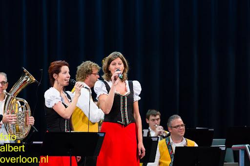 Freunde Echo 45 jaar  jubileumconcert Overloon 26-10-2014 (43).jpg