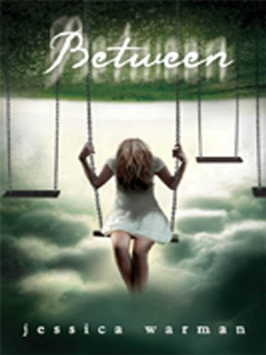 Tour Review: Between by Jessica Warman