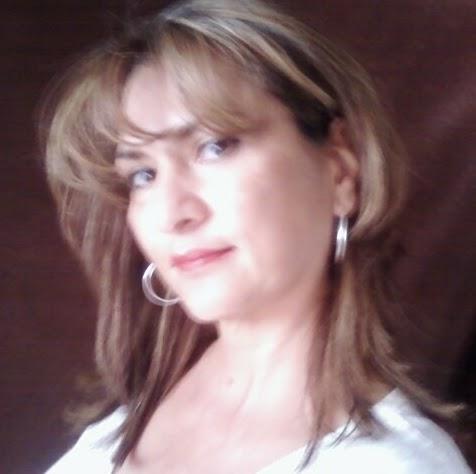 Teresa Cabanas Photo 7